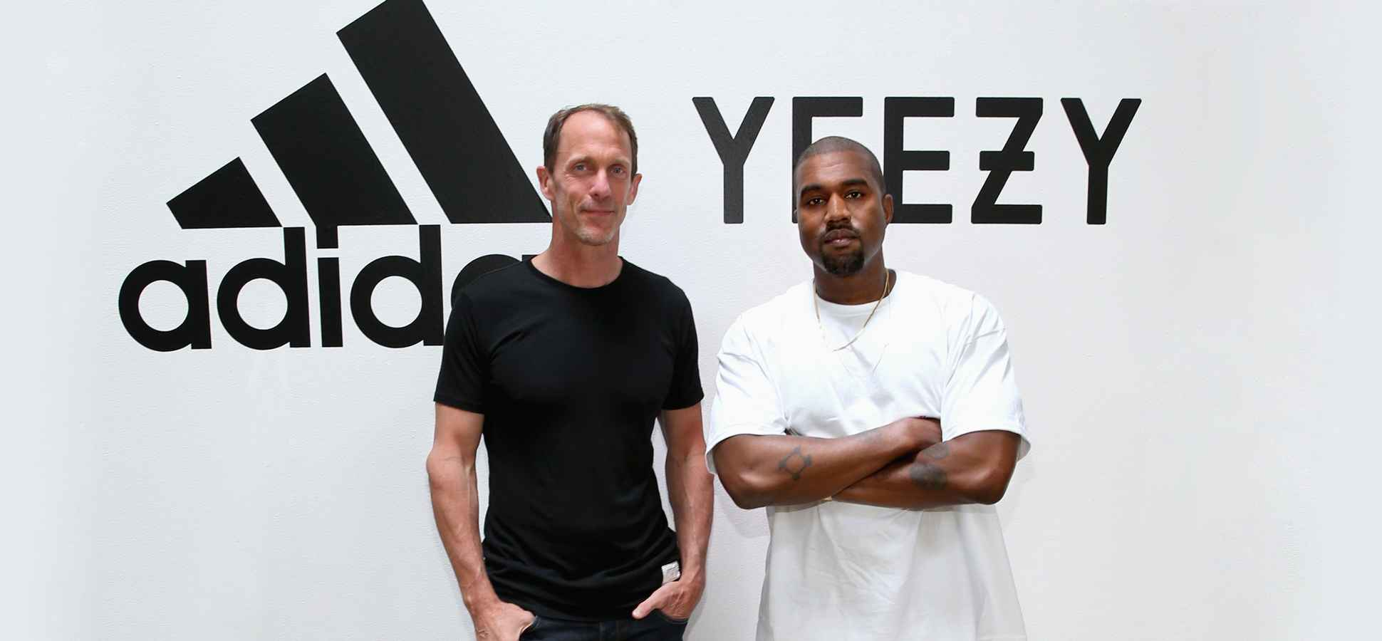 ca10f0975e71e Adidas Is About to Make Kanye West More Than Famous (It Could Make Him Rich)