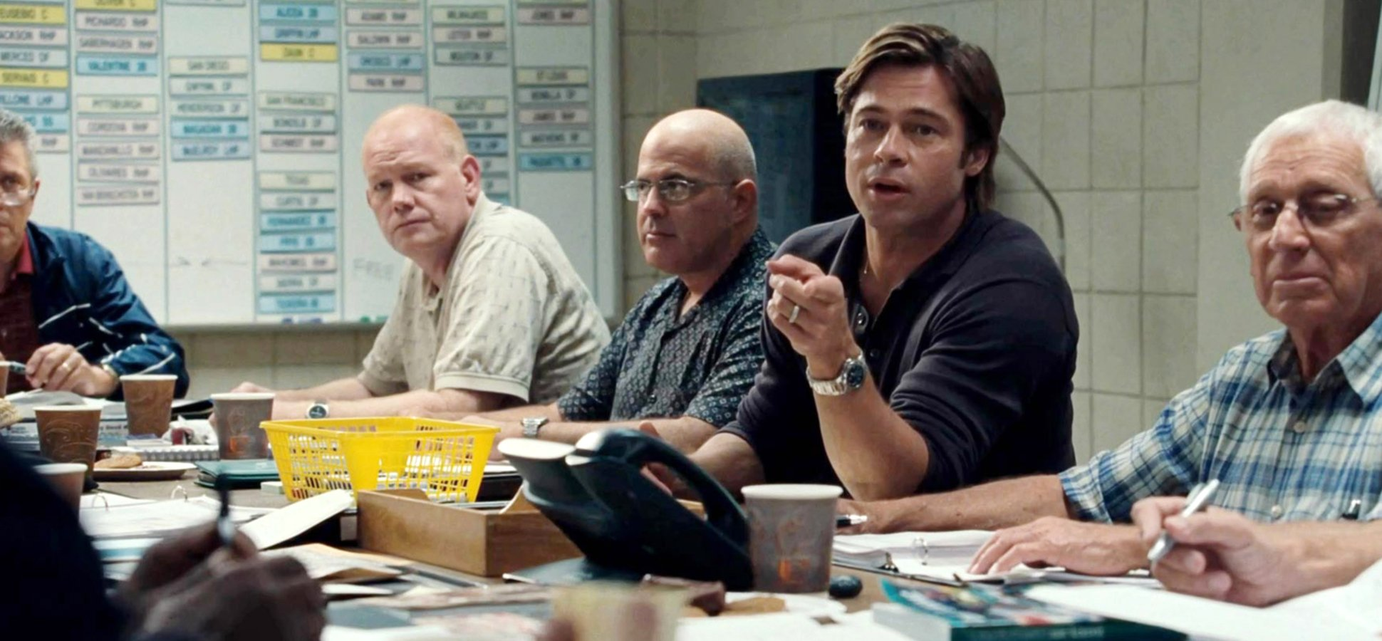 8 Underrated Movies That Show What It's Like to Be an Entrepreneur