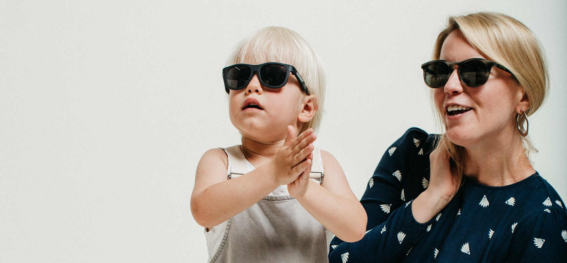 aa7f92bdcdb How Celebrity Kids Made This Startup s Product the Biggest Hit of the Summer