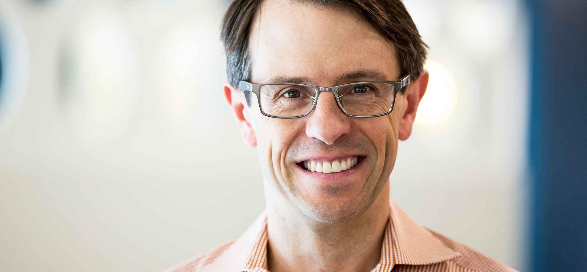How to Build a $3 Billion Company: Steve Conine, Co-founder of Wayfair.com