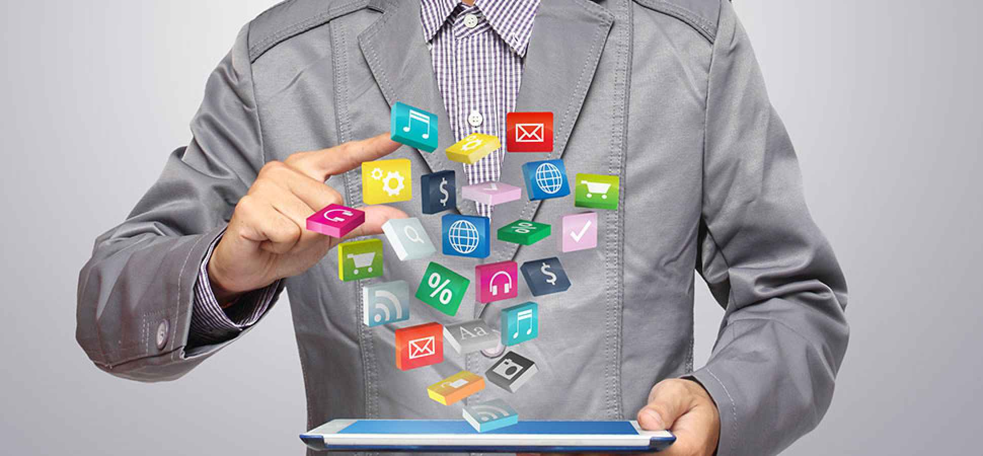 10 Apps That Make Managing Projects Remotely a Breeze