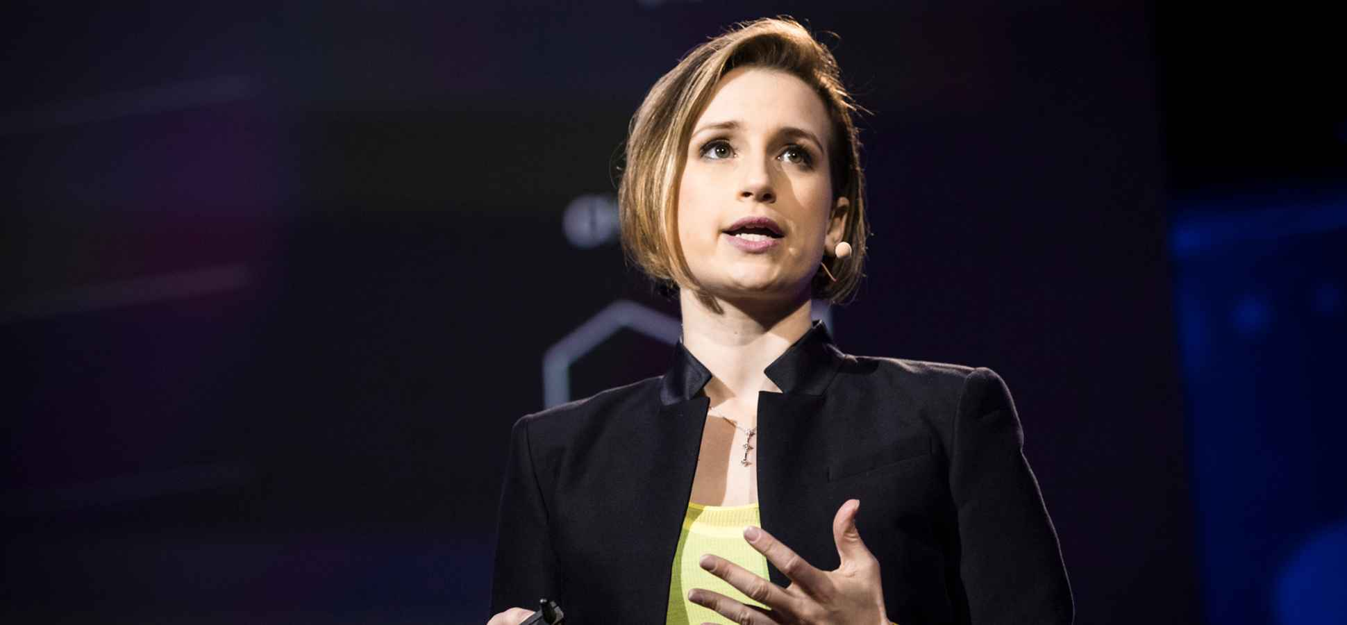 The Smartest Way to Combat Stress (From a TED Speaker and Neuroscientist)