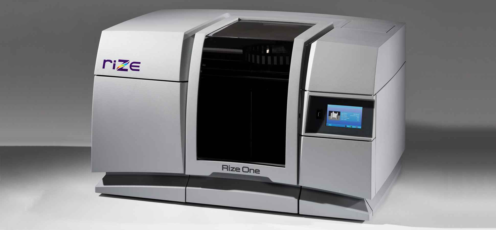 How This Company Could Revolutionize the 3-D Printing Industry
