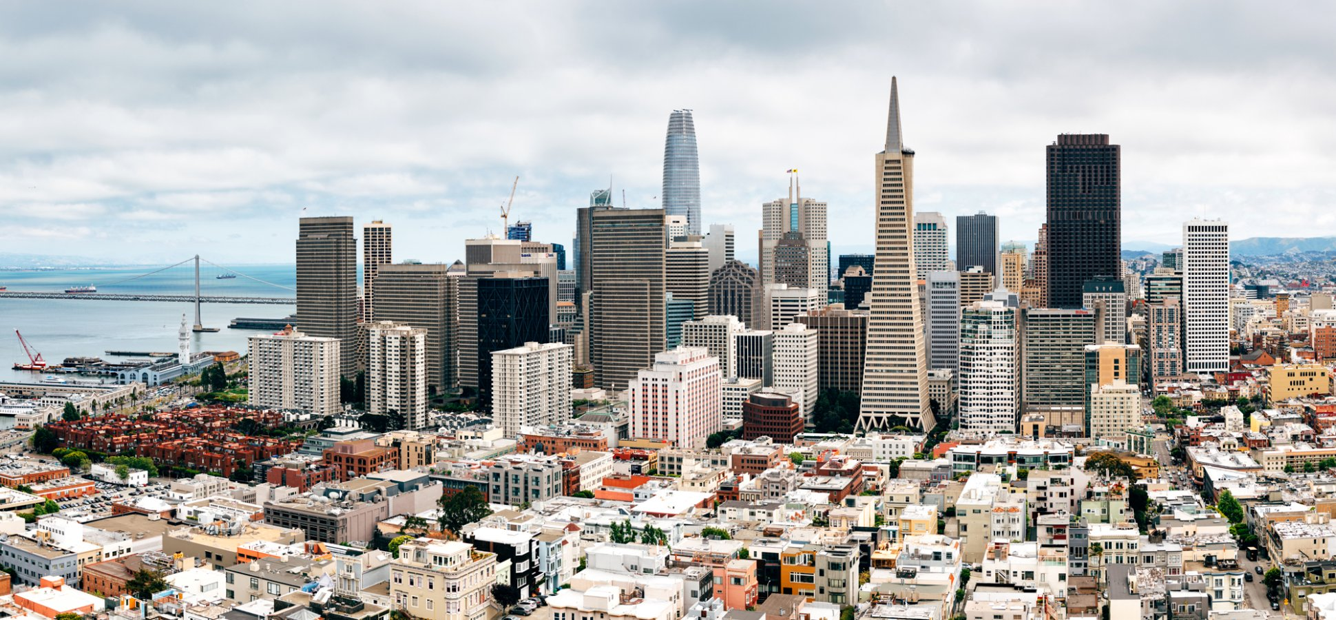Join Pandora's Tim Westergren and Kombucha King GT Dave at Inc.'s Fast Growth Tour in San Francisco