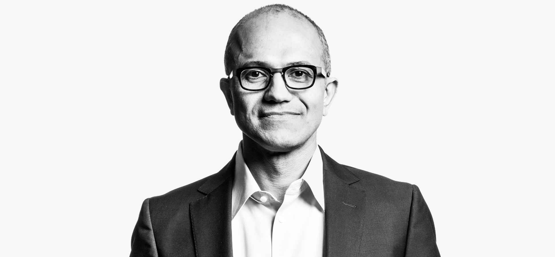 In a 6-Day Period, Microsoft's New CEO Satya Nadella Completely Changed the Company