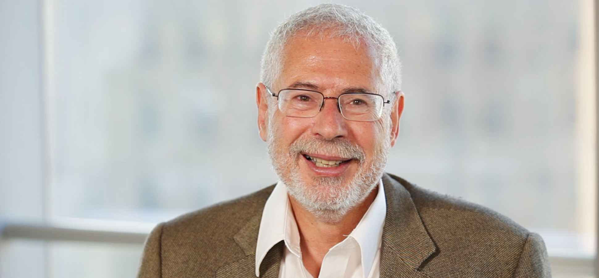 Steve Blank: These Are the 3 Ways All Companies Are Organized