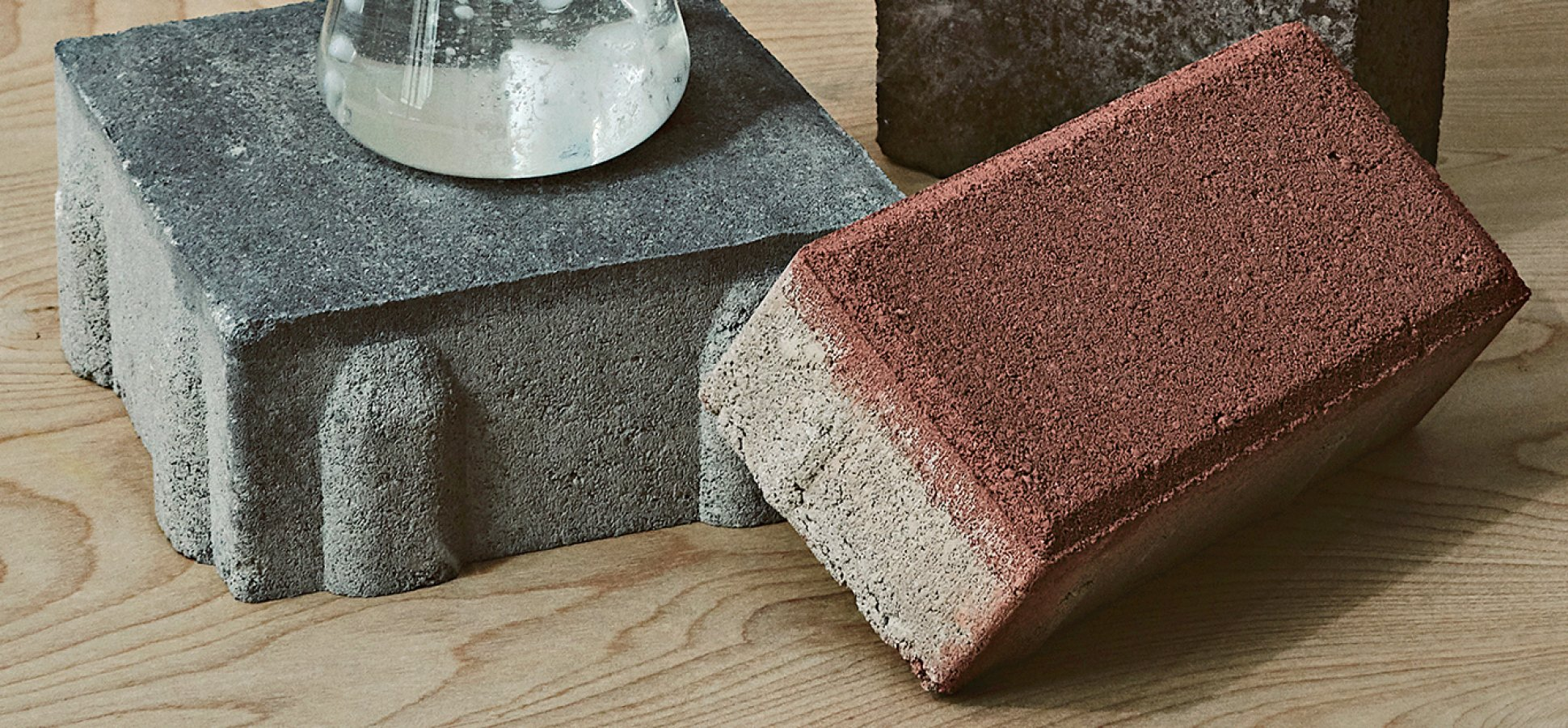 Cement Has a Huge Carbon Footprint. Solidia Technologies Can Cut It by 70 Percent