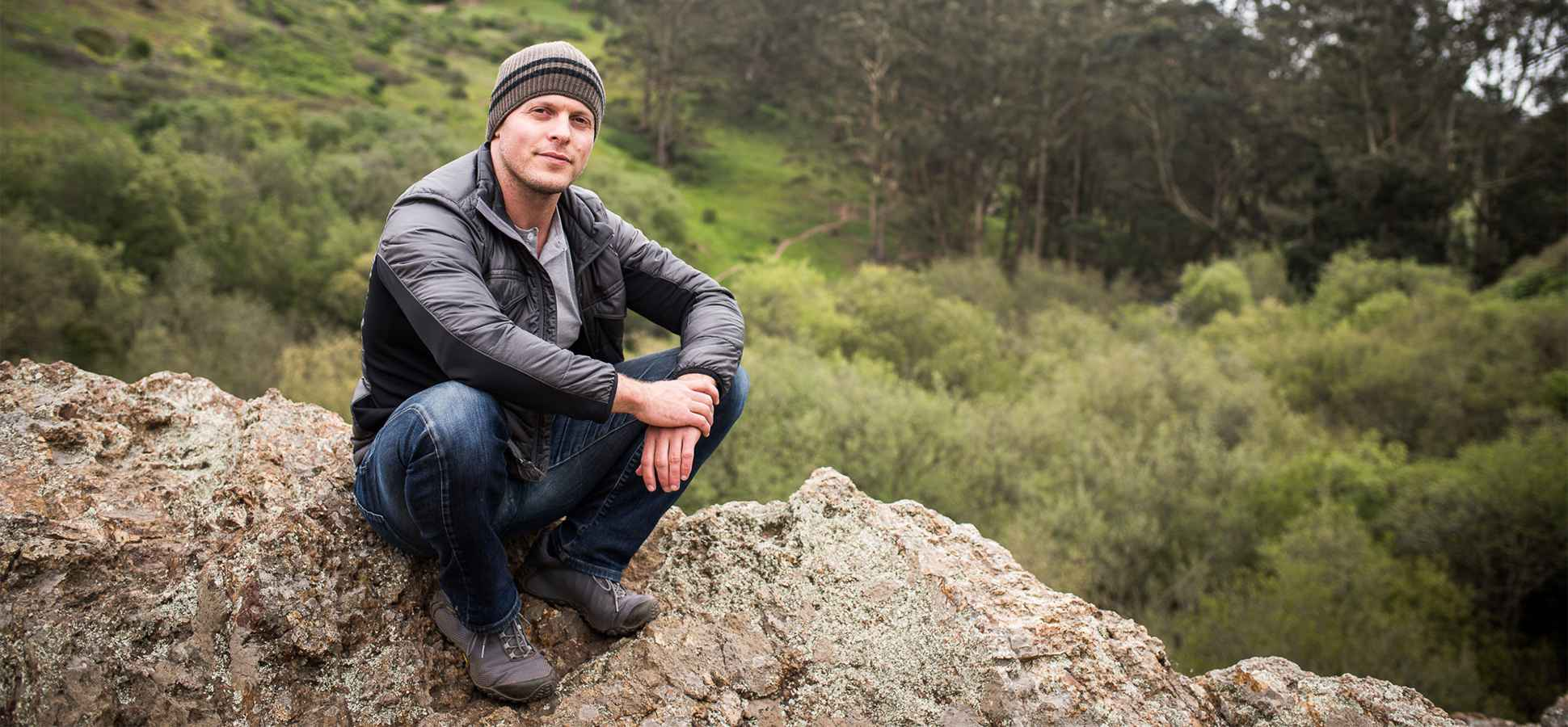 How to Be the Ultimate Networker, According to Tim Ferriss