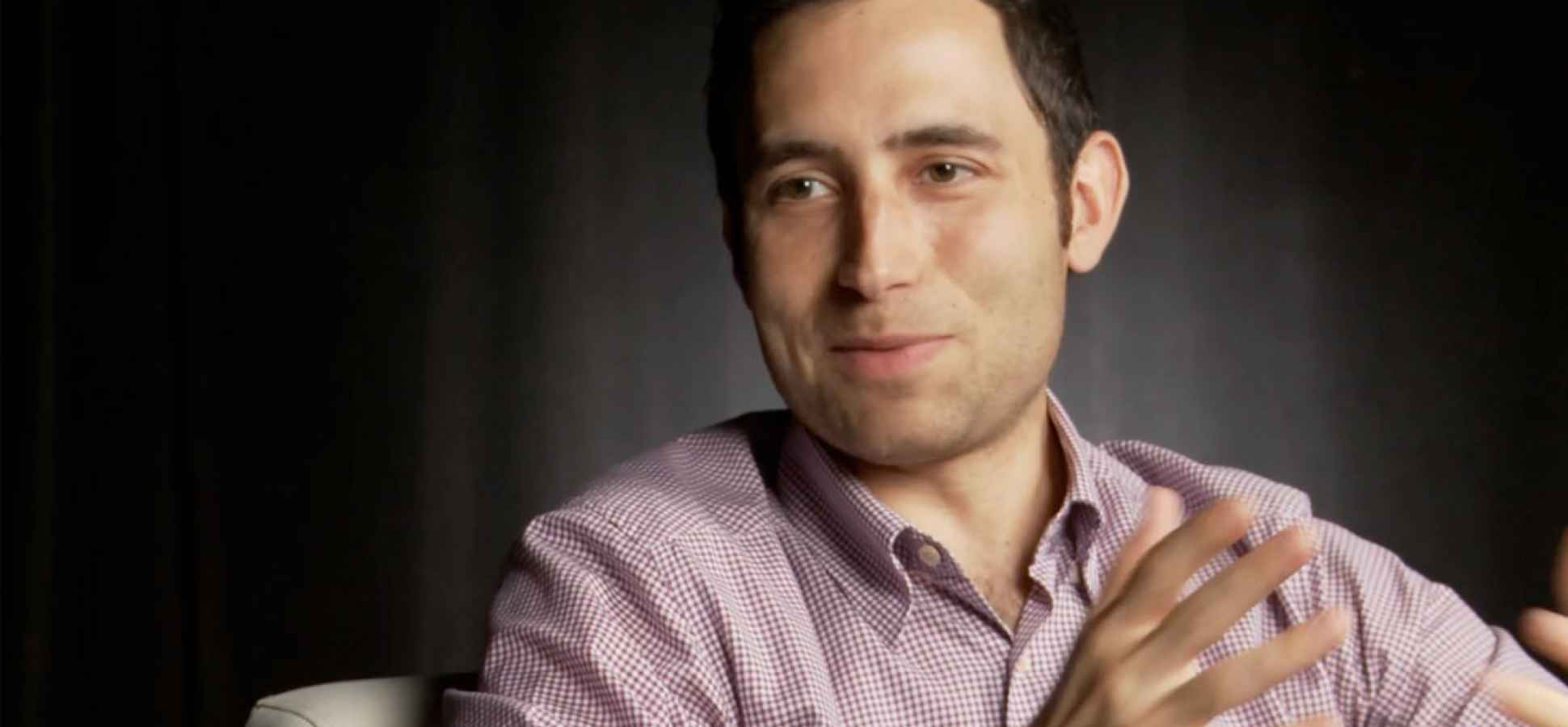 Behance's Scott Belsky on Bringing a Great Product to Market