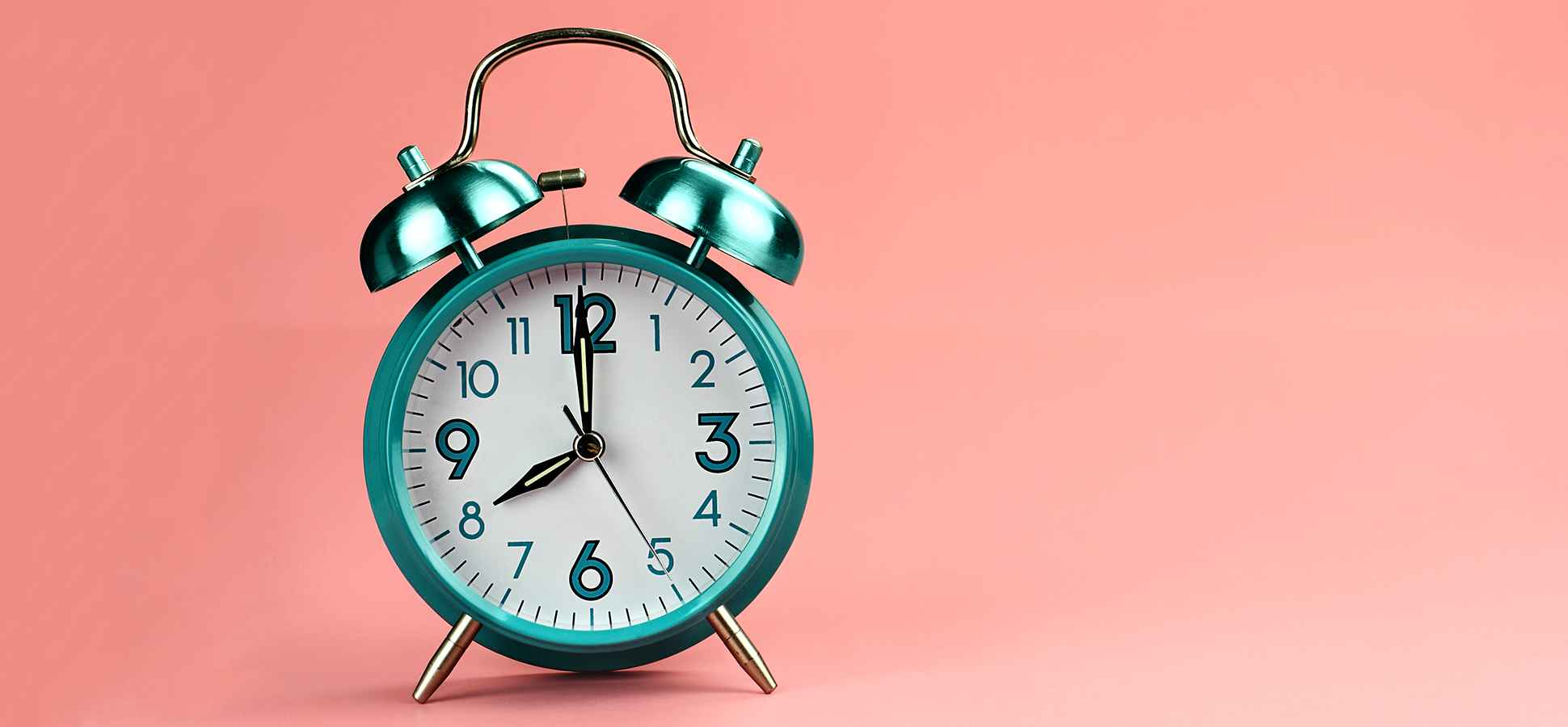 5 Morning Rituals to Boost Your Productivity