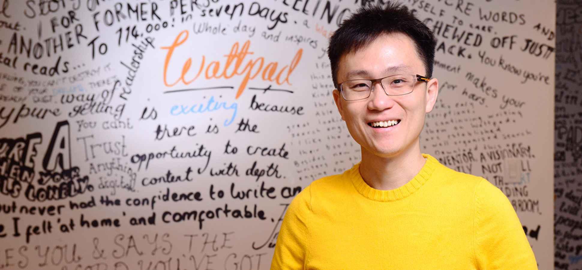 This Entrepreneur Raised $70 Million by Ignoring Some Popular Startup Advice