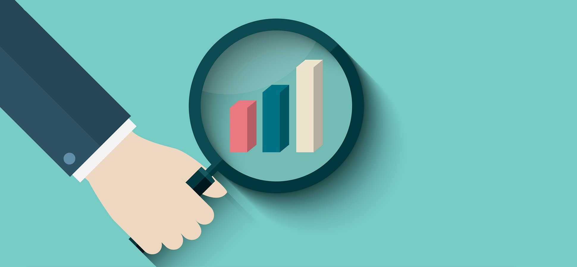 How to Write a Great Business Plan: Financial Analysis