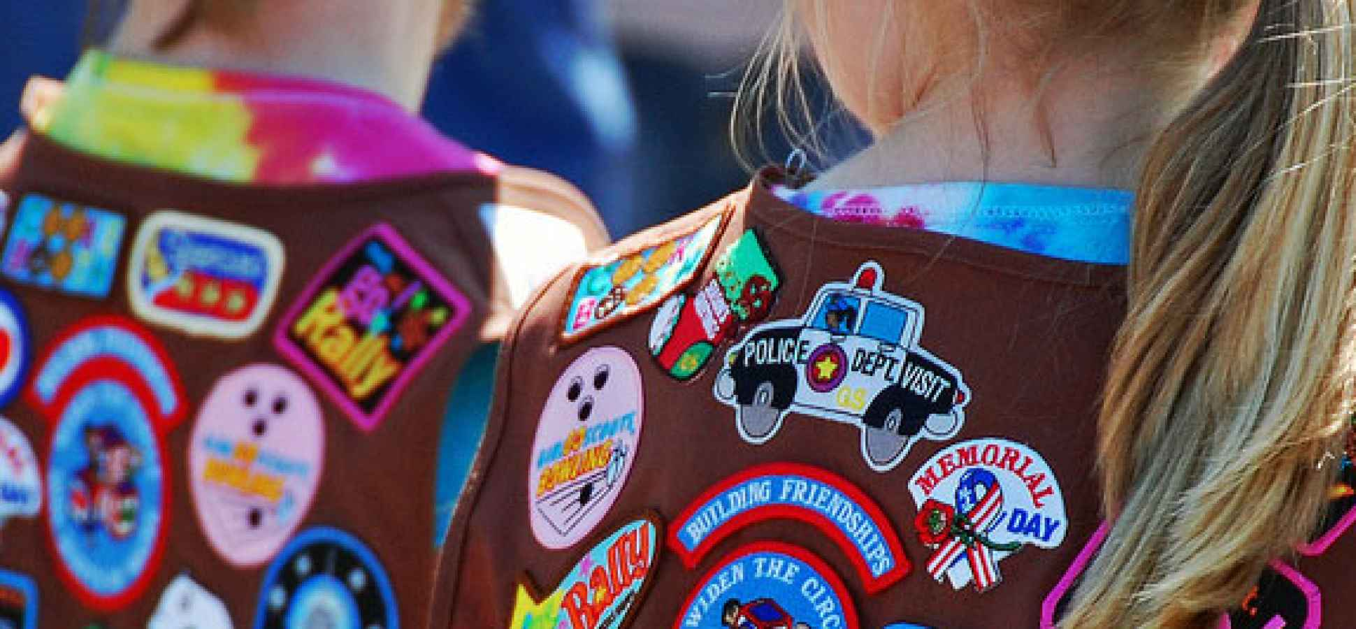 Beyond Badges: The New Rules of Gamification