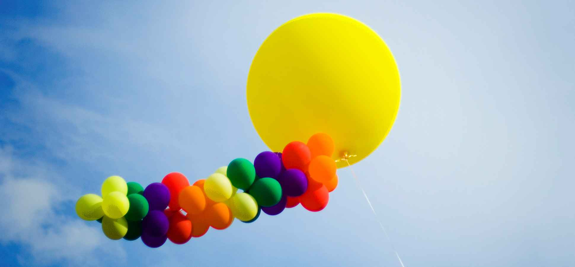 Why Happiness at Work Matters