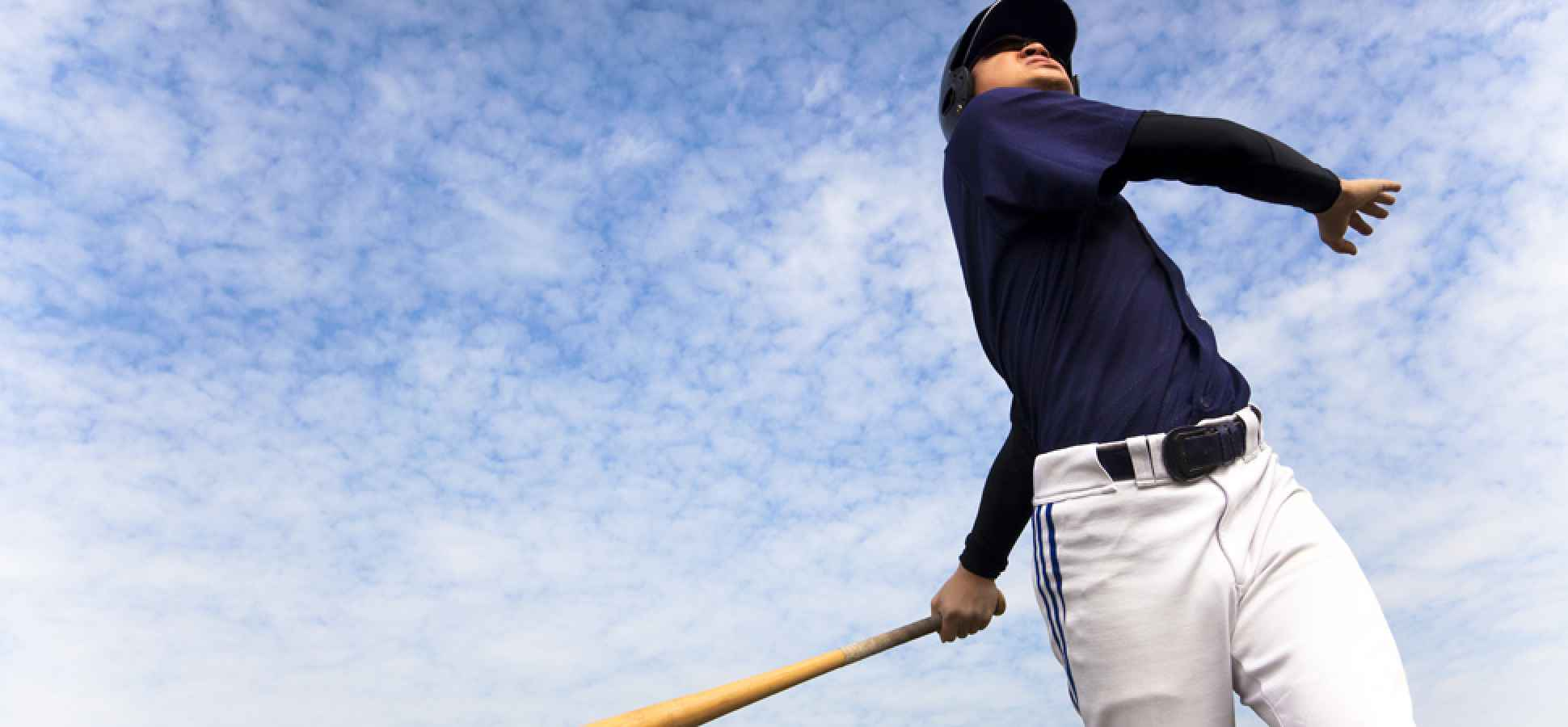 """4 Powerful Ways to Develop Your """"A"""" Players"""