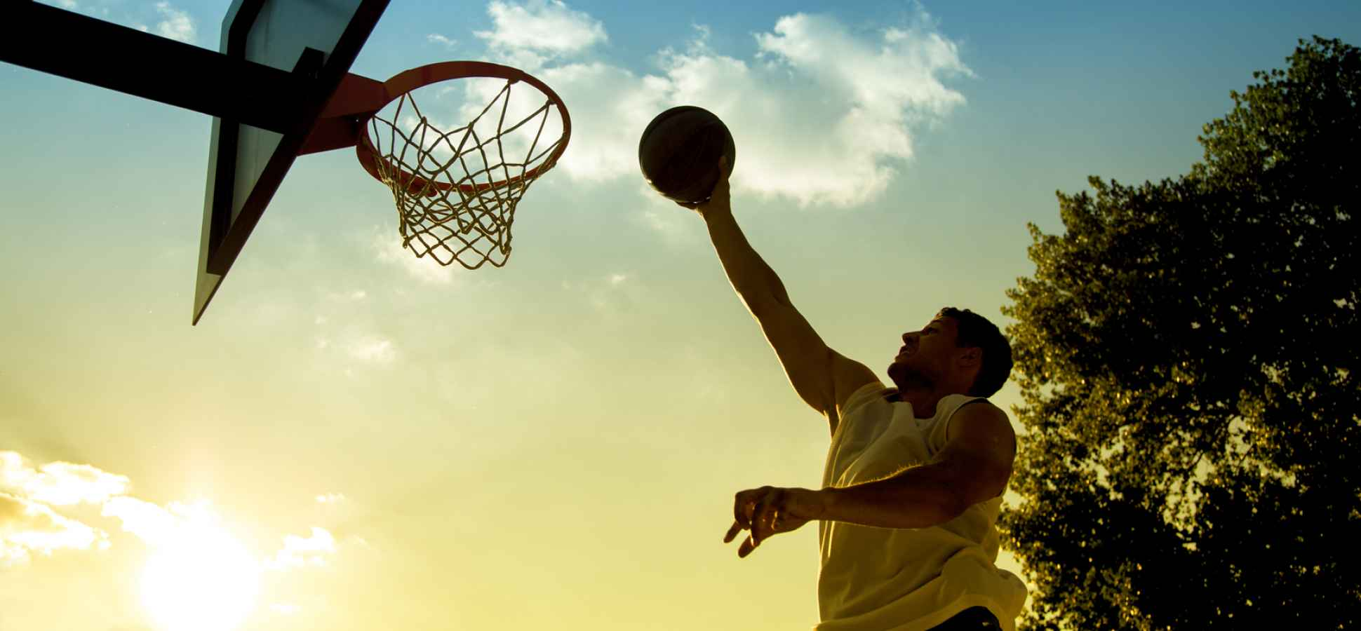 3 Slam-Dunk Ways to Give Customers Exactly What They Want