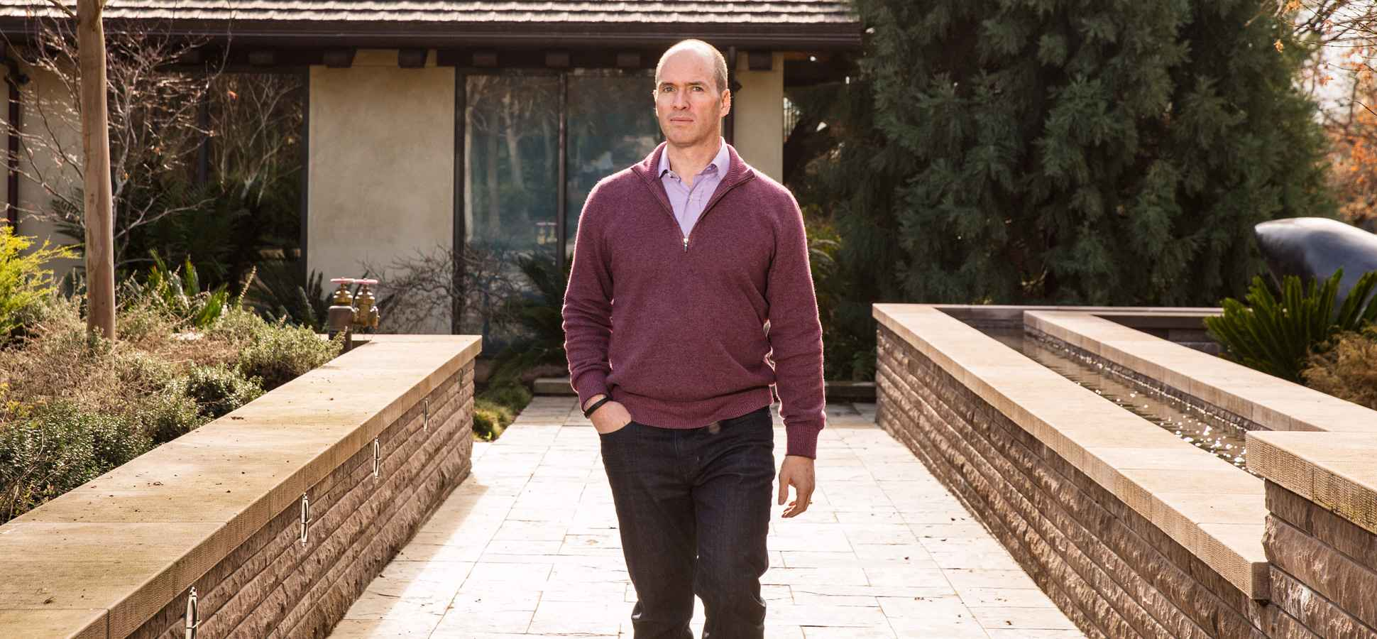 Ben Horowitz to Startup CEOs: This Won't Be Easy