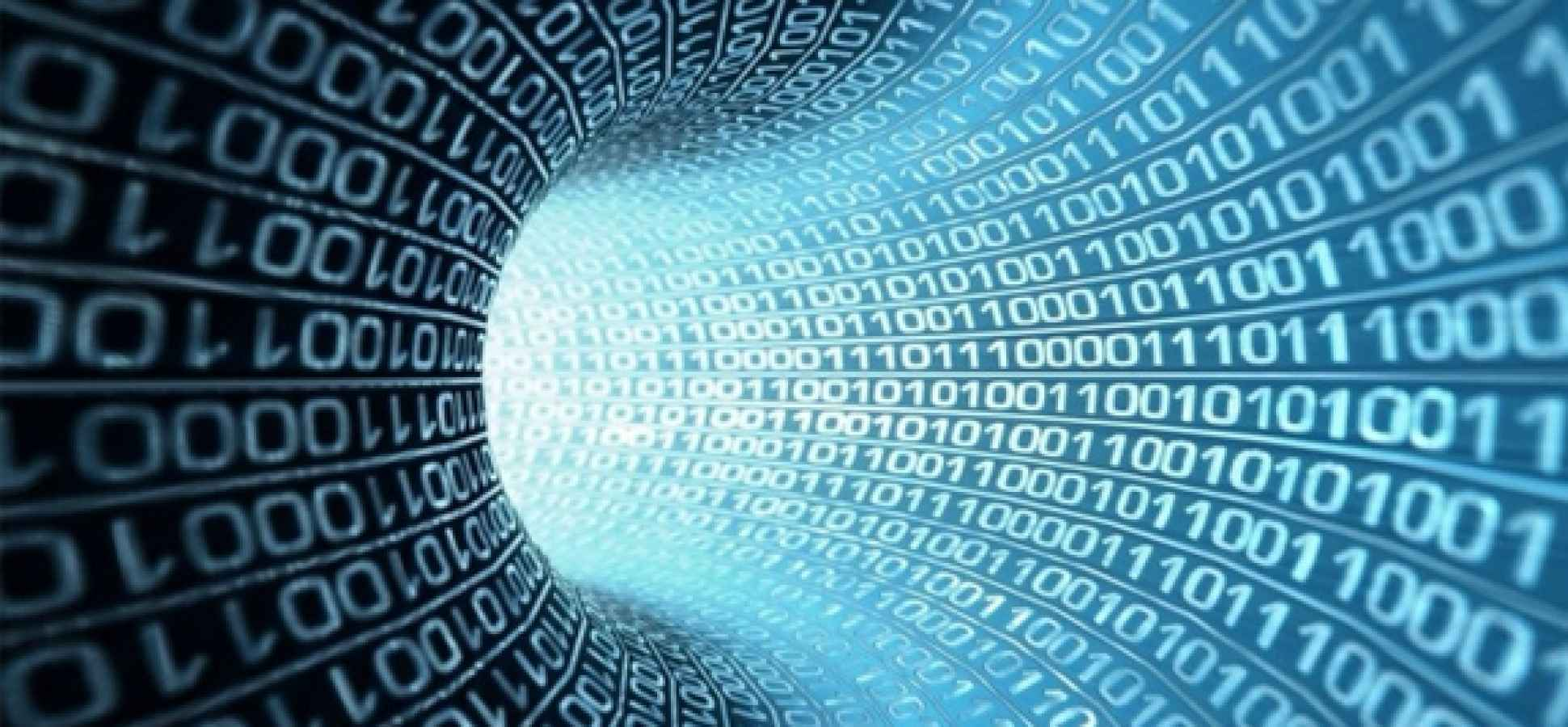Big Data Tools Are Not Just for Big Business