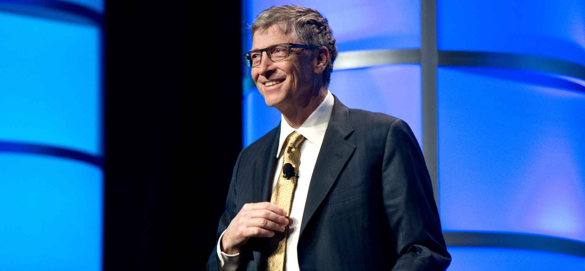 Bill Gates on the Future of Employment (It's Not Pretty)