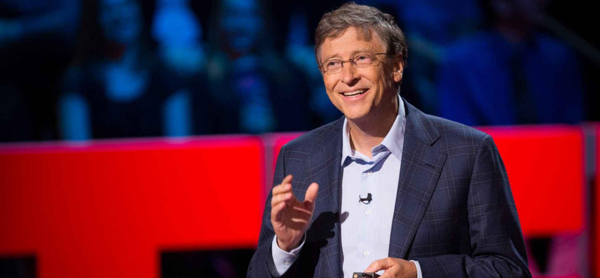 Top 10 TED Talks for Entrepreneurs