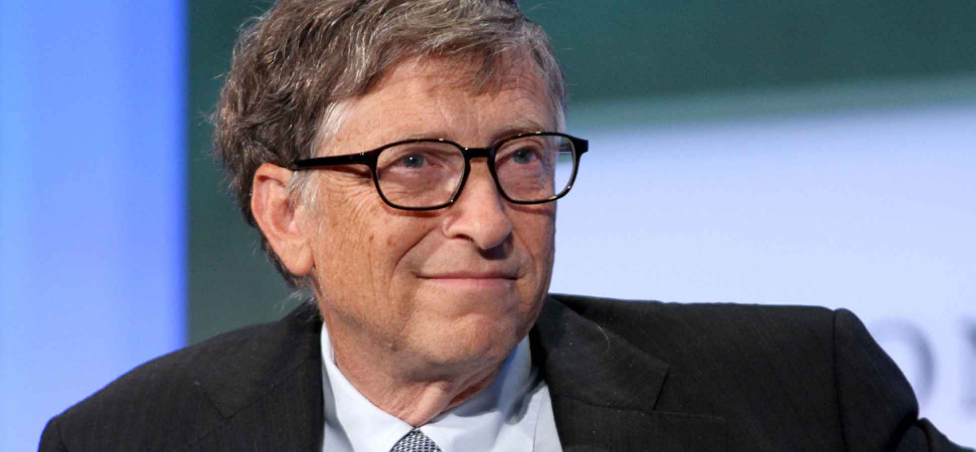 7 Lessons Learned From the World's Richest People