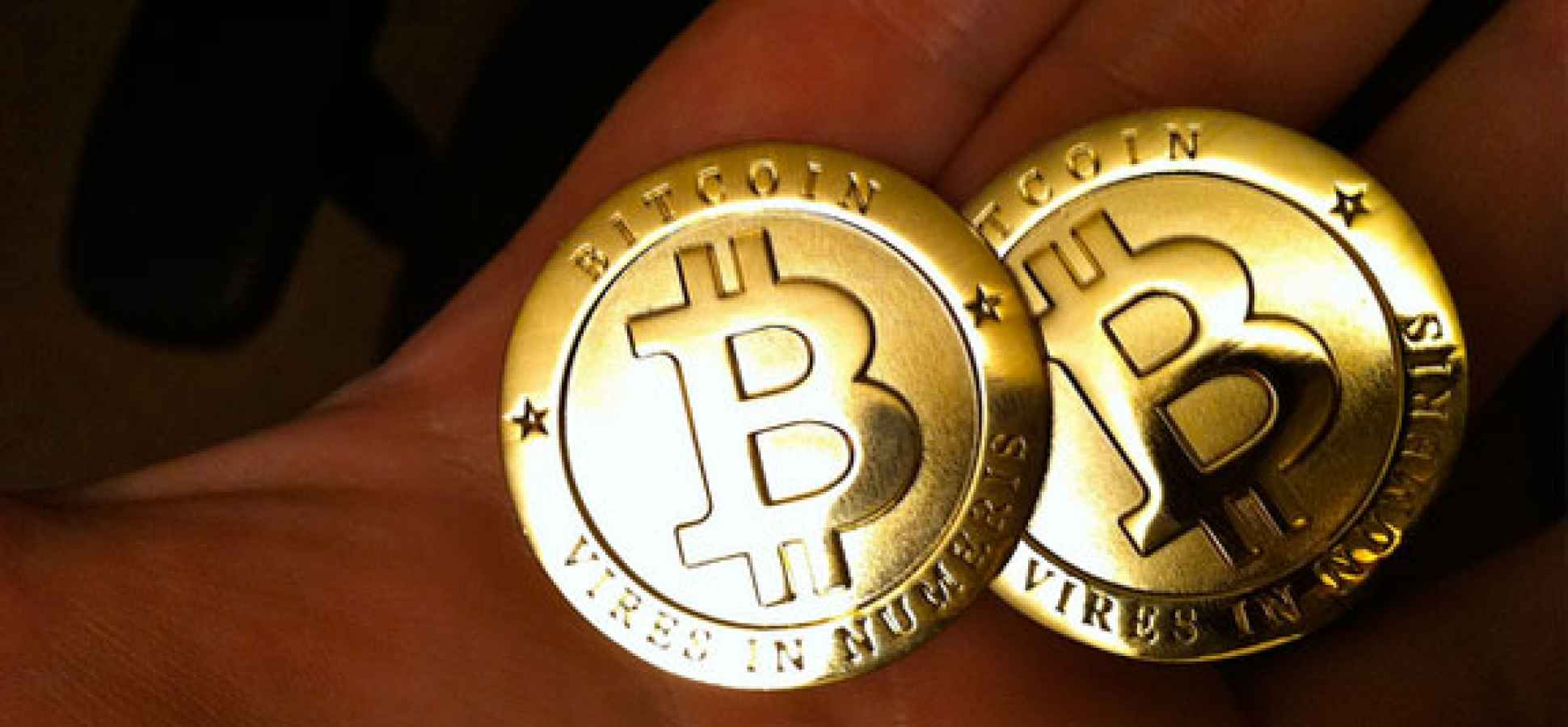 What Liberty Reserve's Takedown (Doesn't) Mean For Bitcoin