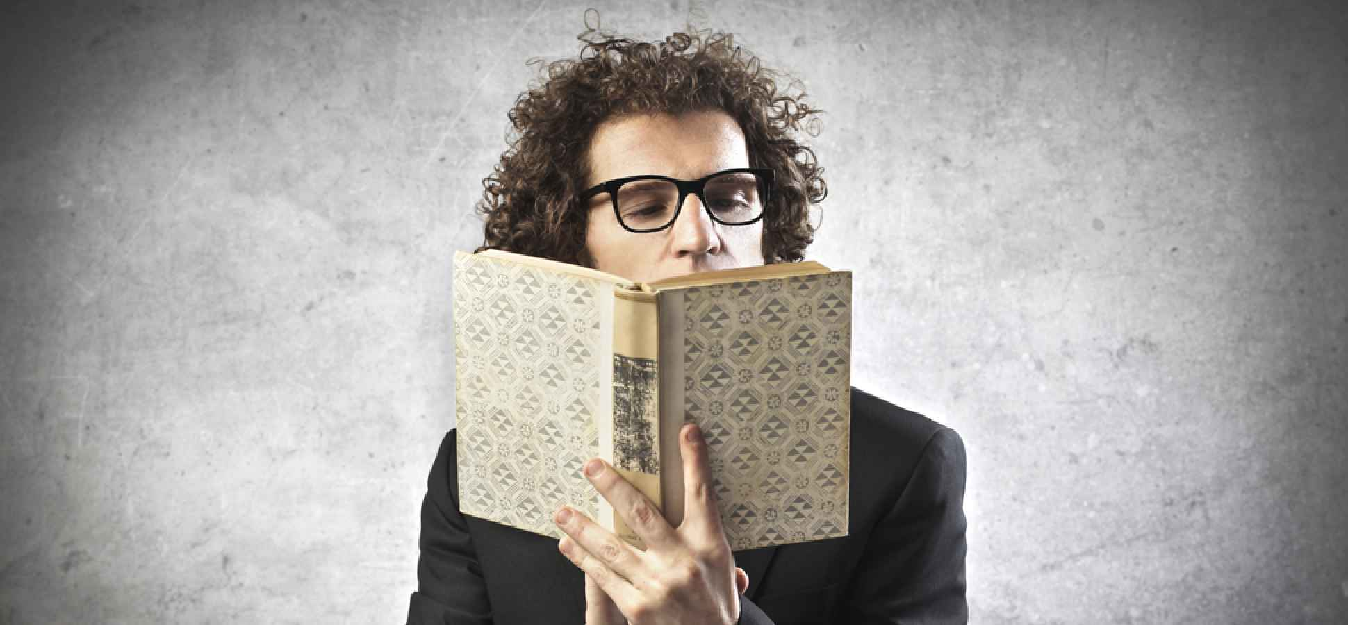 The 5 New Business Books You Must Read This Year