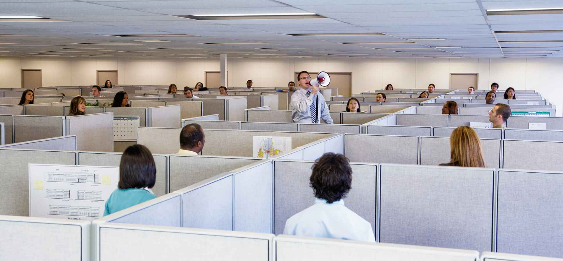 7 Common Mistakes Bosses Make