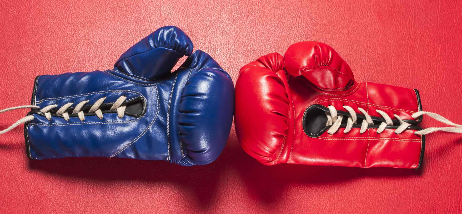 Marketing and PR Shouldn't Fight