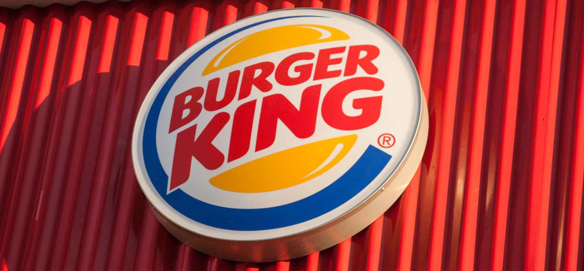 burger king - photo #39