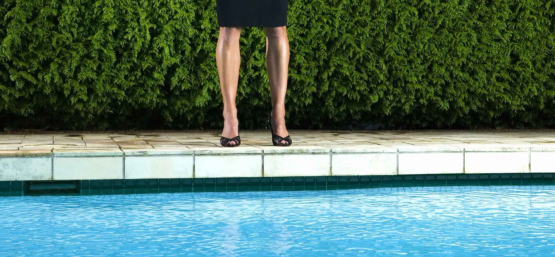 4 Hidden Barriers to Success (and How to Leap Over Them)
