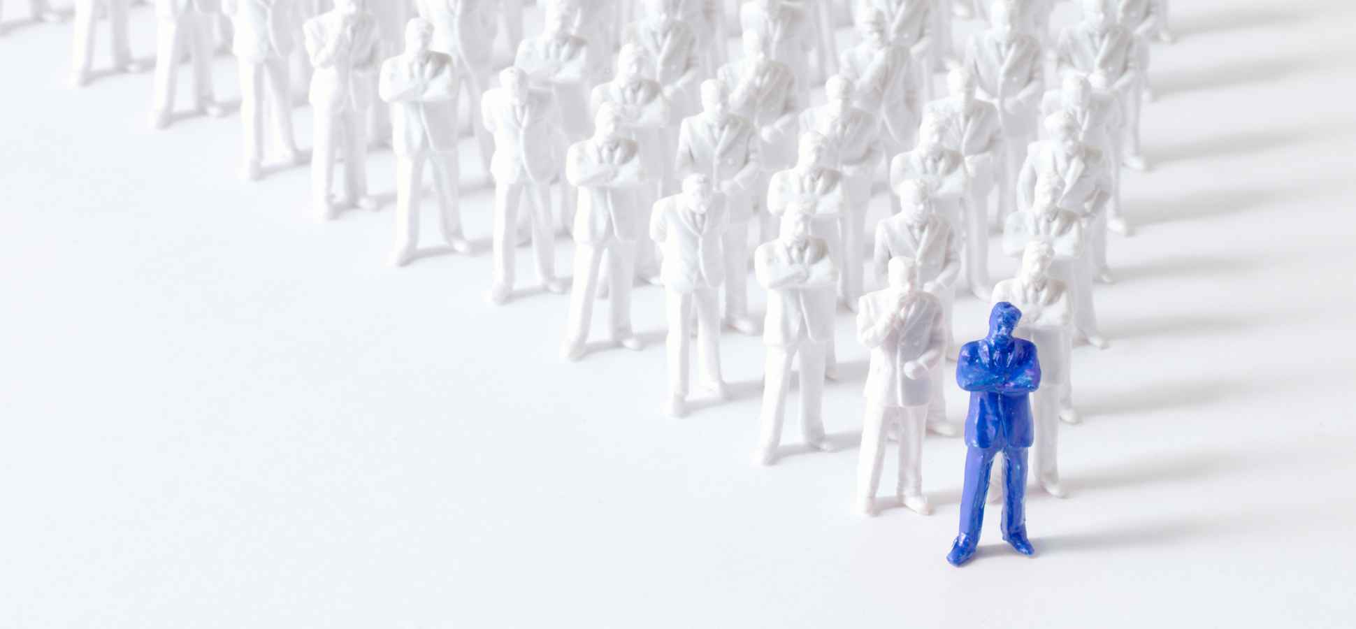 5 Easily-Copied Traits of an Excellent Leader
