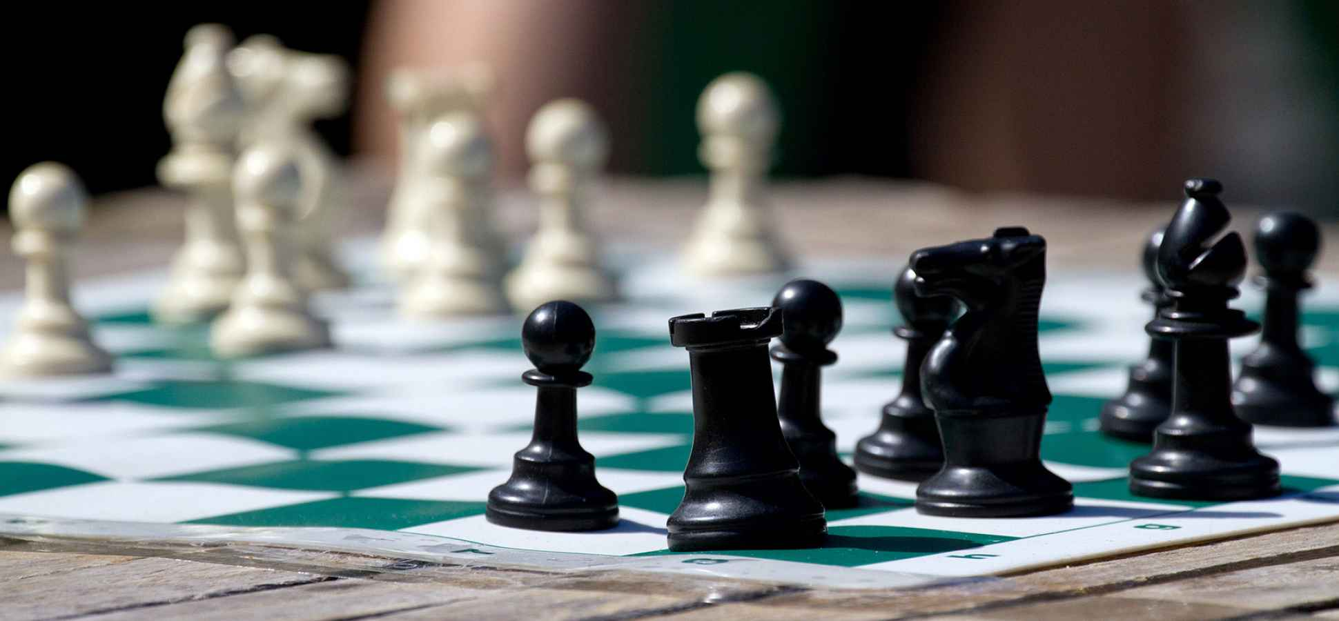 4 Leadership Styles to Master