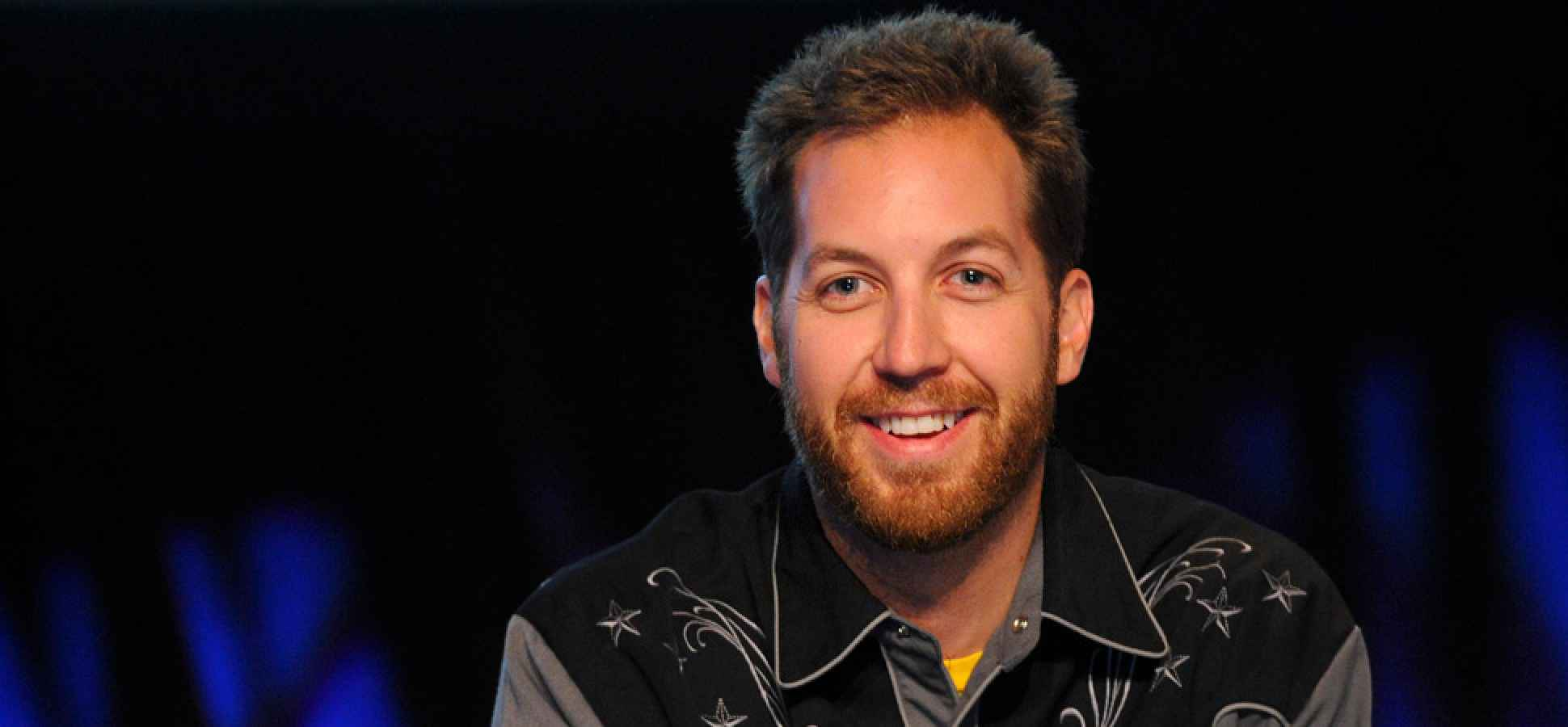 The Chris Sacca School of Pitching Investors