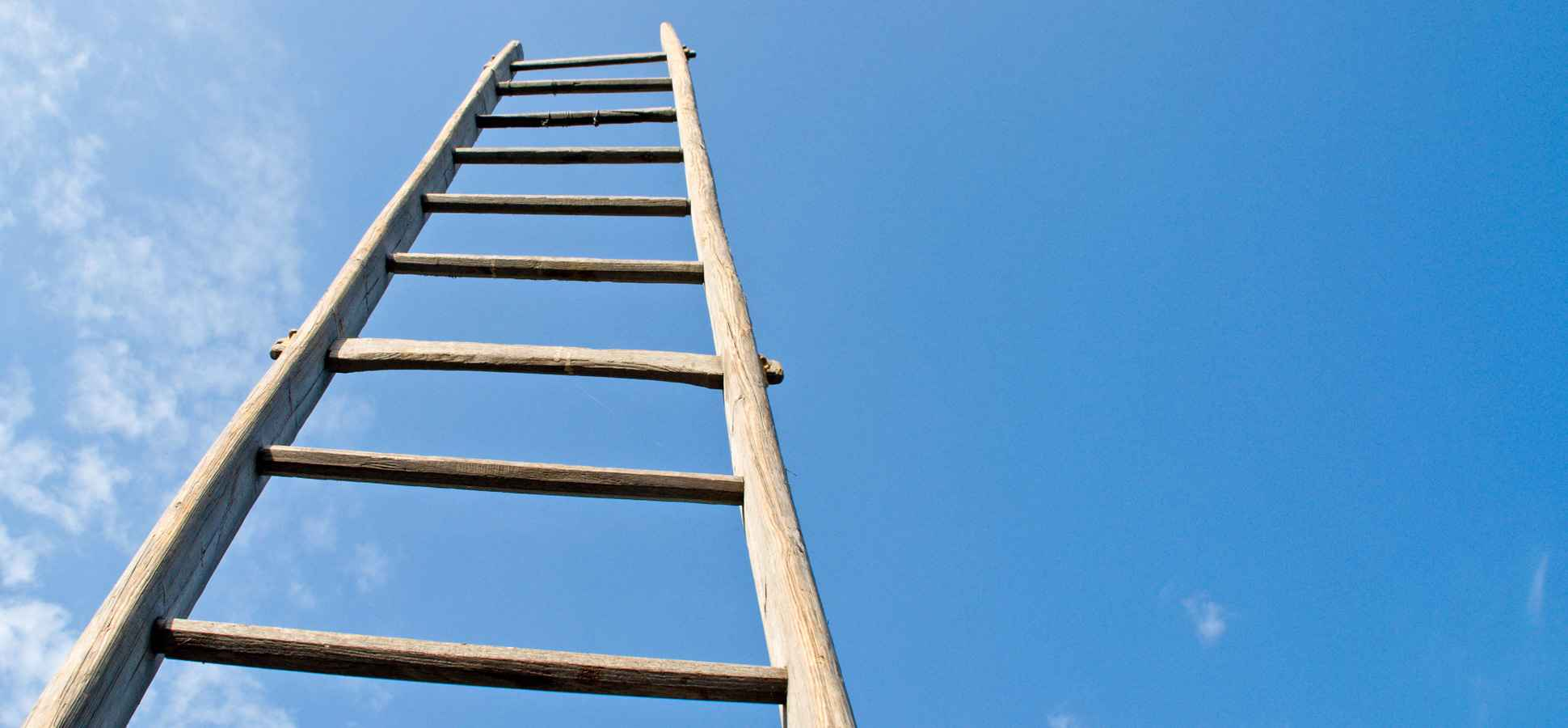 8 Tips On Climbing The Company Ladder Inc Com