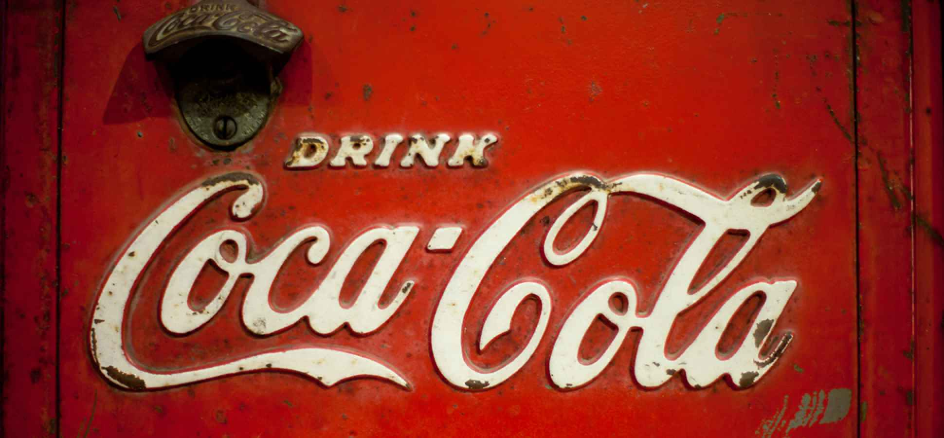 7 Deadly Sins to Avoid When Creating a Brand Name