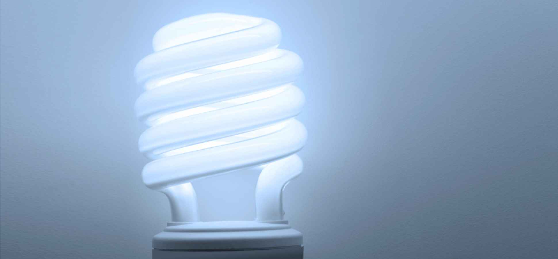3 Unexpected Design Lessons From the Compact Fluorescent Light Bulb