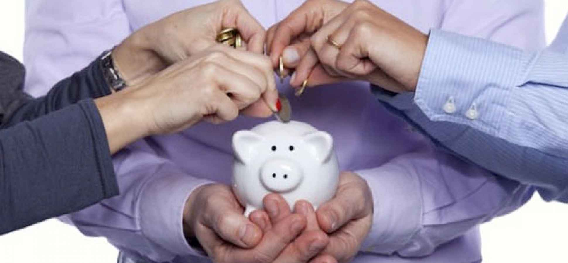 3 Reasons to Crowdfund Your Next Project (Hint: It's Not About the Money)