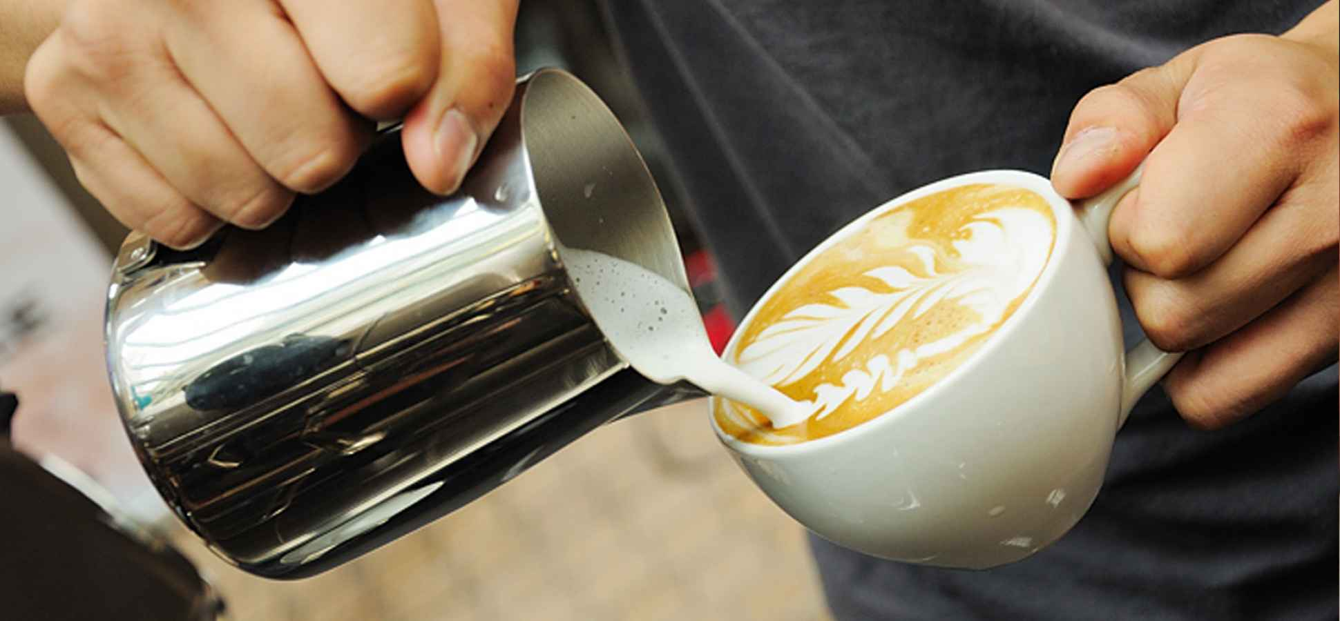 7 Reasons You Should Consider Quitting Coffee Today