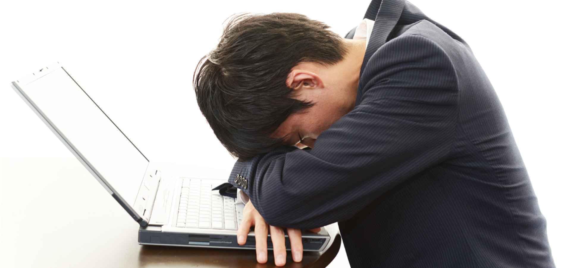 4 Social Media Personal Branding Mistakes You Must Avoid
