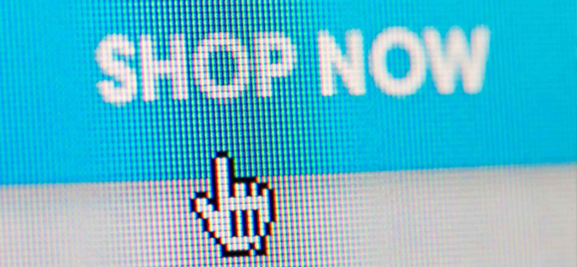 3 Things You Need to Know About E-Commerce in 2013