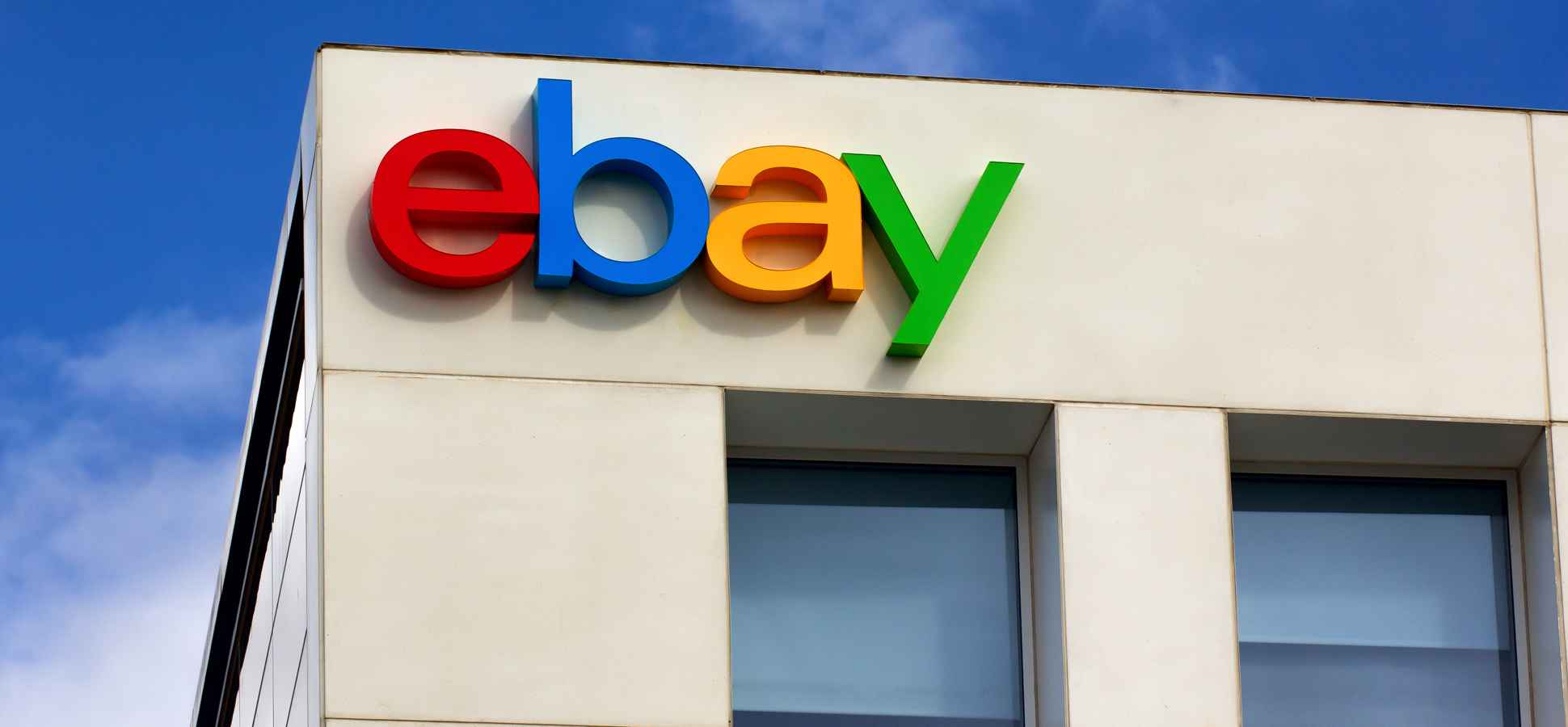 EBay Sells Stake Back to Craigslist