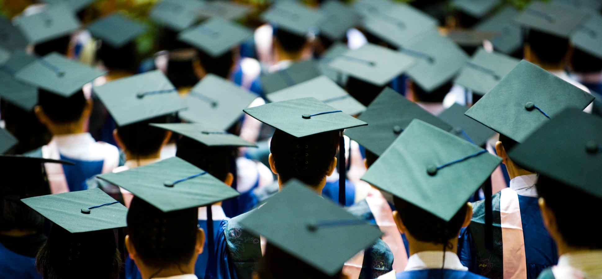 The Impending Disruption of Traditional Business Schools