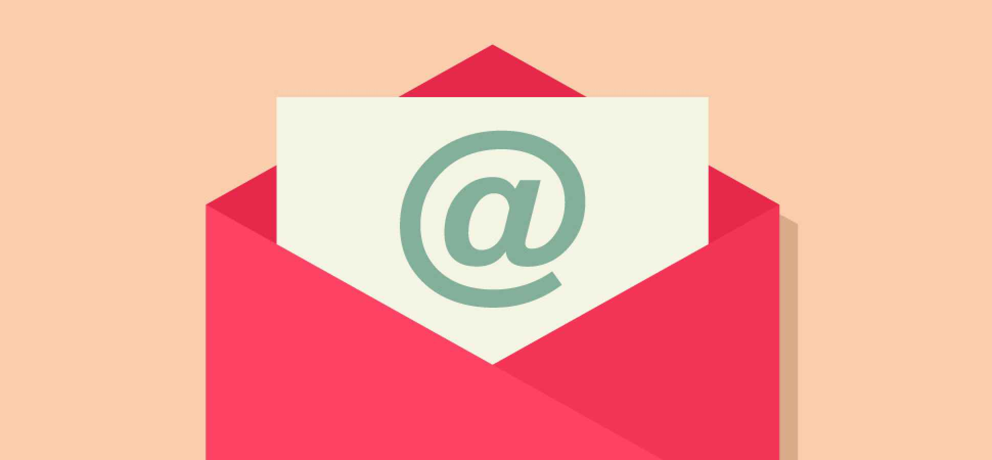 Email Marketing: How to Write Subject Lines That Get Clicks