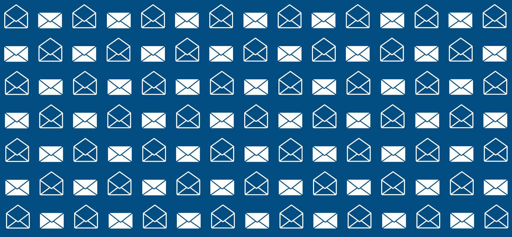 Your Marketing Emails Stink--But These 10 Tips Will Make Them Better (Infographic)