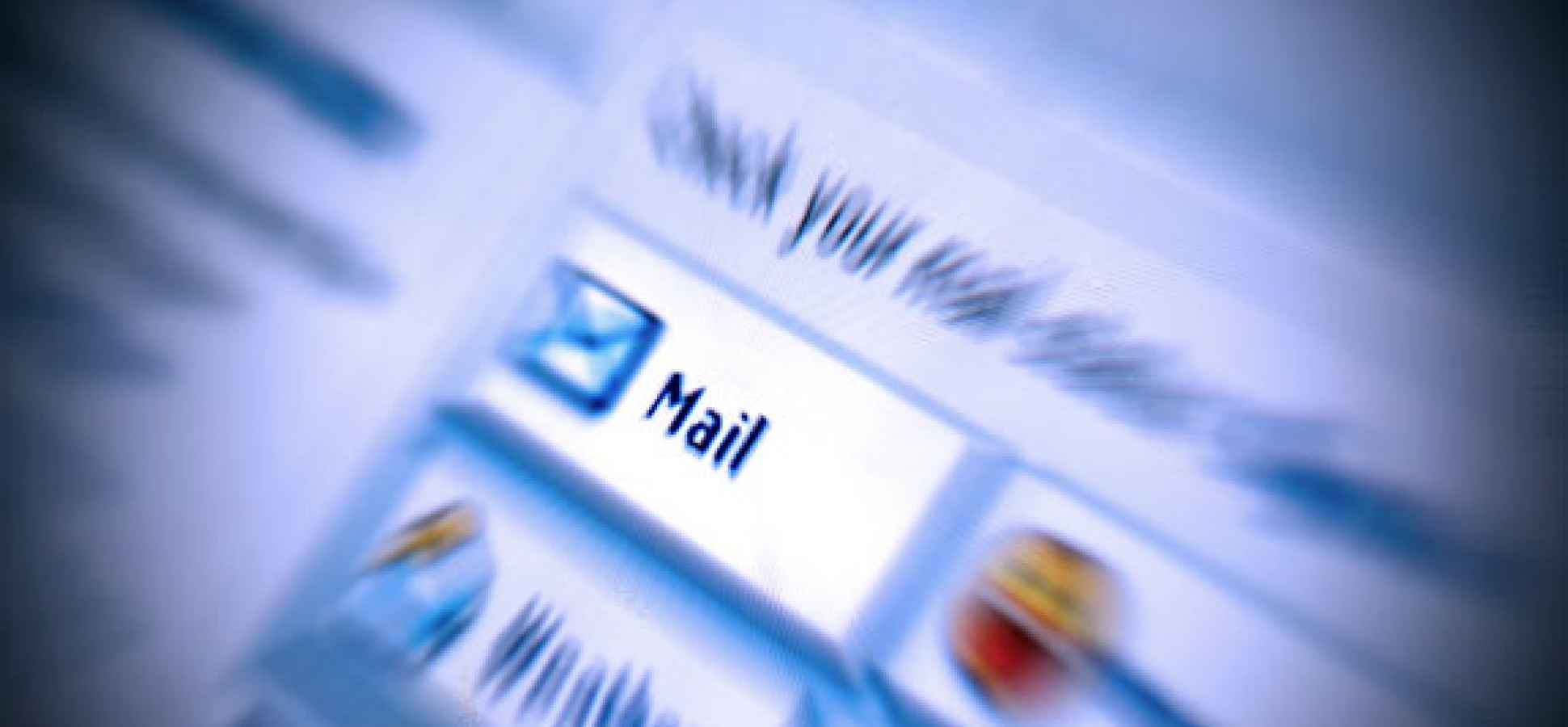 Too Many Emails? 3 Ways to Declutter Your Inbox