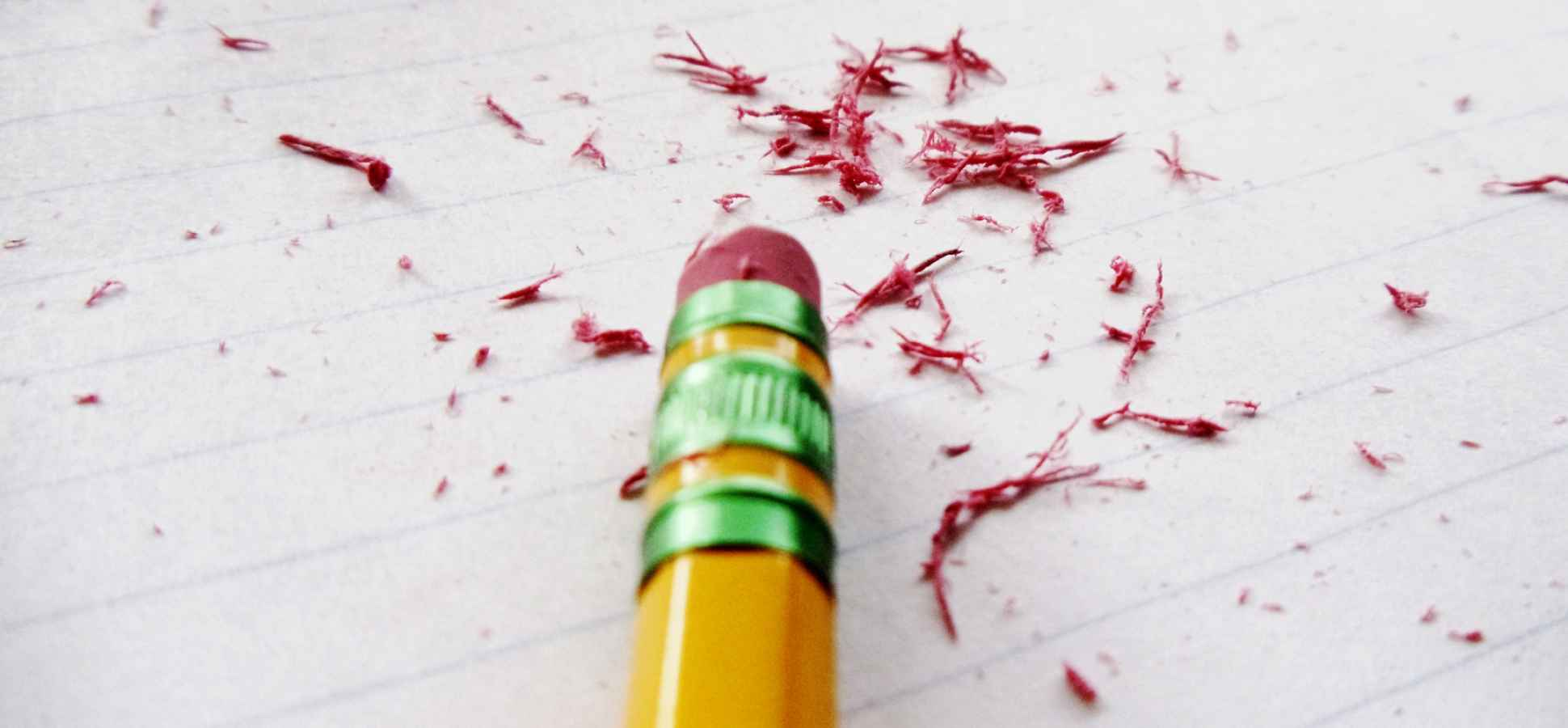 9 Silly Mistakes That Marketers Make