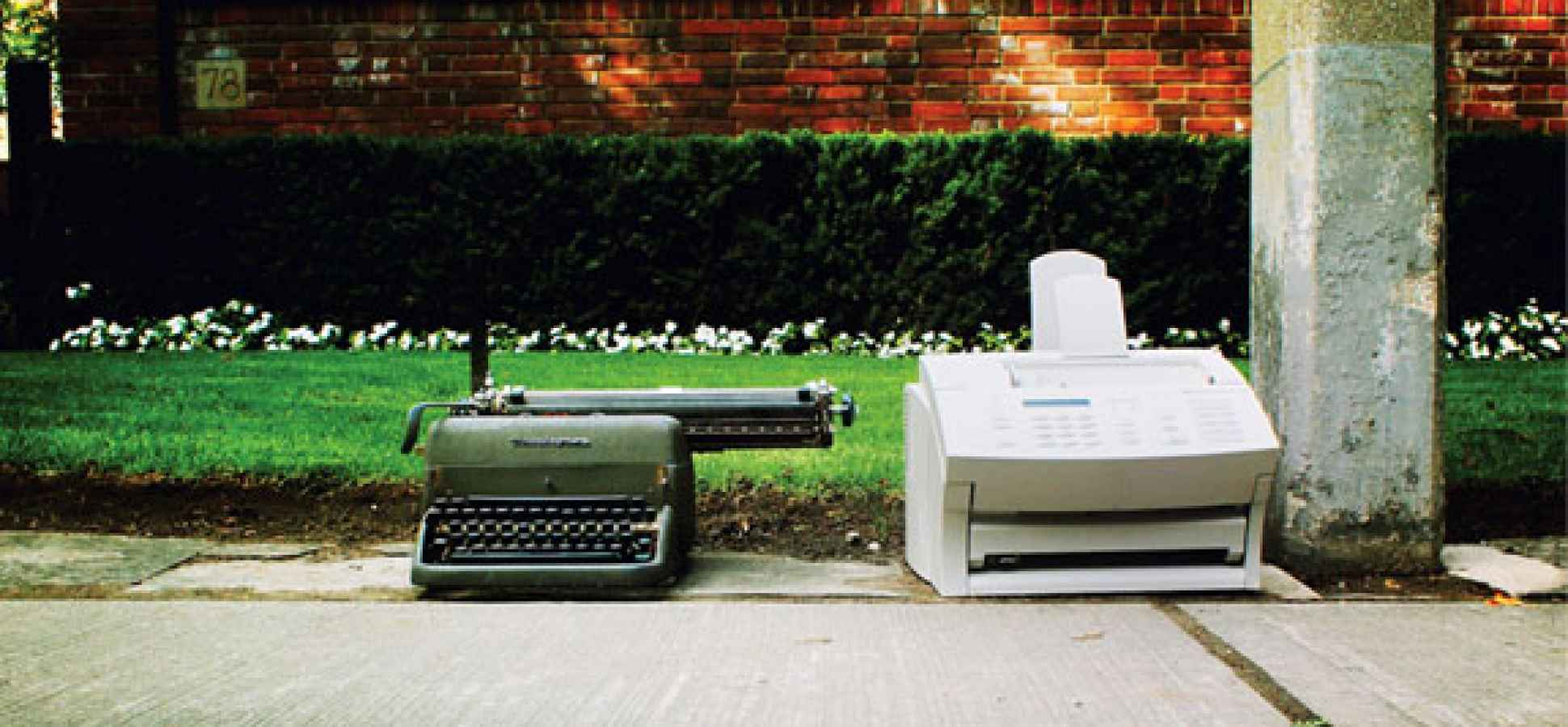 How to Fax Without Paper | Inc com