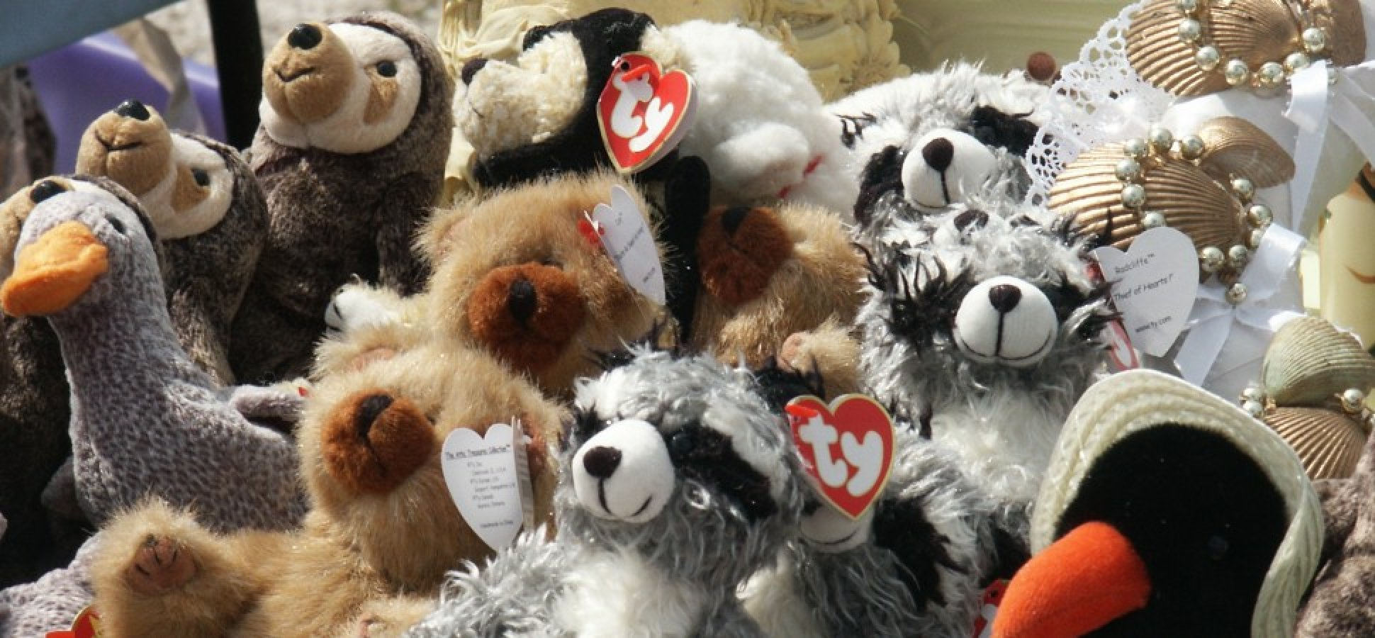 c3b62550aa0 Learn from Ty Warner s Beanie Babies Fiasco  Reduce Your Taxes (Legally)