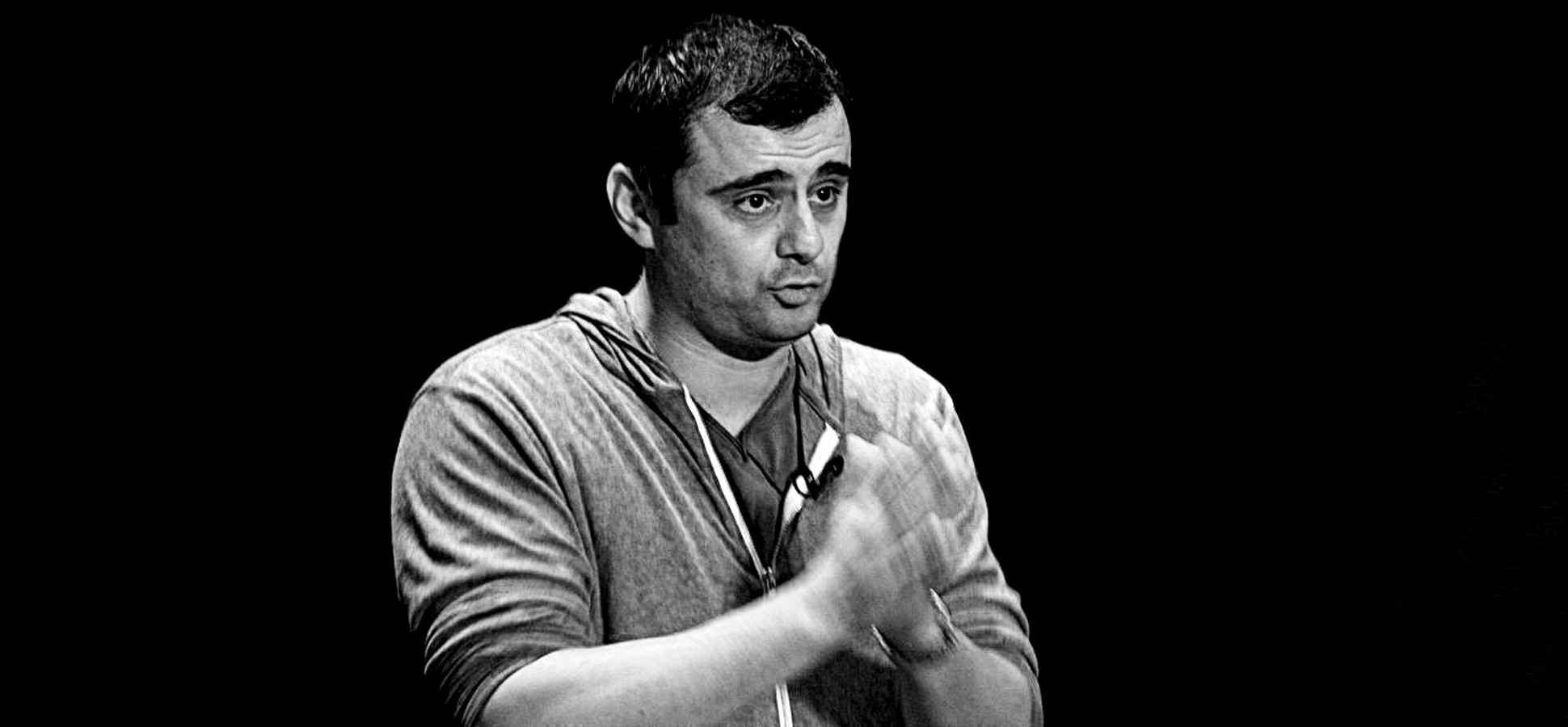 Why Gary Vaynerchuk Is Flat Out Wrong | Inc.com